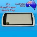 Sony Ericsson Xperia Play R800 touch screen [White]